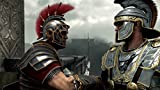 Microsoft Ryse: Legendary Edition Xbox One