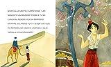 Aladino-da-Le-Mille-e-una-notte-Ediz-a-colori