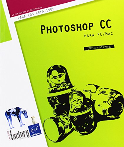 photoshop-cc-para-pc-mac