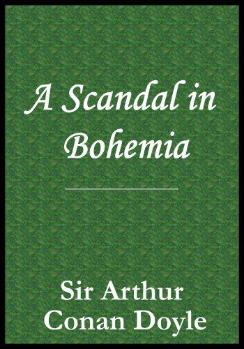 a-scandal-in-bohemia
