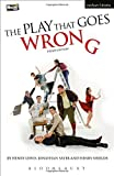 The Play That Goes Wrong (Modern Plays) by Henry Lewis (23-Jan-2015) Paperback