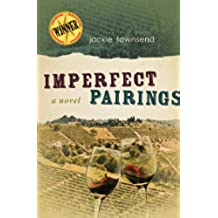 Imperfect Pairings (English Edition)
