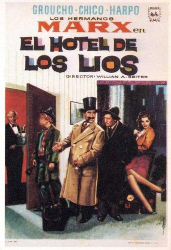 servicio-de-habitaciones-poster-de-pelicula-espanol-c-11-x-17-en-28-cm-x-44-cm-groucho-marx-harpo-ma