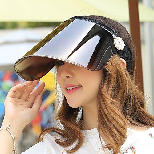zhangyongsombrero-para-el-sol-junto-a-la-piscina-grande-tapa-filtro-solar-uv-visor-femenino-de-equit