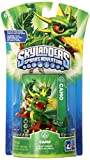 Skylanders: Spyro's Adventure - Character Pack Camo (Wii/NDS/PS3/PC/3DS) (#) /PS3