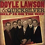 Doyle Lawson: Help Is on the Way (Audio CD)