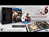 Yakuza 6 PS-4 D1 UK Song of Life [Import anglais]