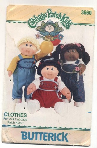 butterick-3660-cabbage-patch-kids-clothes-sewing-pattern-by-butterick