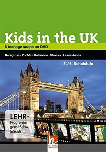kids-in-the-uk-dvd-6-teenage-soaps-on-dvd-filmepisoden-auf-dvd-fr-den-englischunterricht-der-5-6-sch