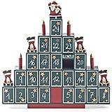 """Calendario de Adviento """"Navidad"""""""