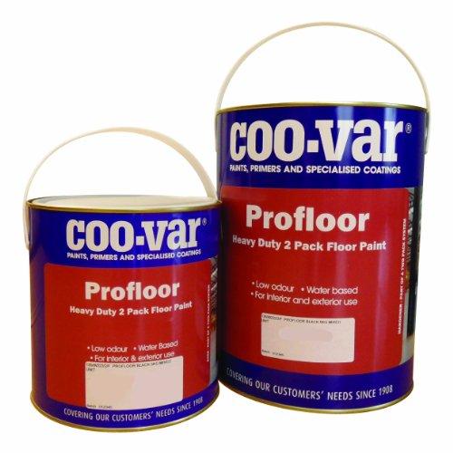 pro-peinture-de-sol-carrelage-lot-de-2-rouge