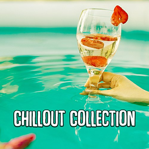 chillout-collection-music-for-relaxation-soothing-waves-tropical-lounge-music-rest-on-the-beach