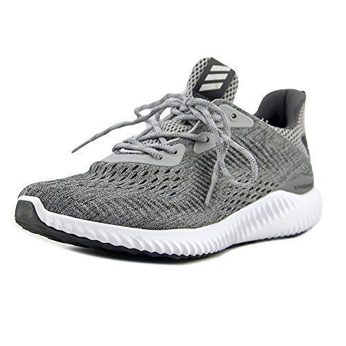 adidas Women's Alphabounce EM Running Shoe