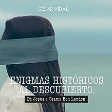 ENIGMAS HISTORICOS AL DESCUB M