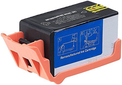 iColor Druckerpatronen: Tintenpatrone für HP (ersetzt No.903XL), schwarz (Tinte)