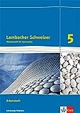 ISBN 3127339569
