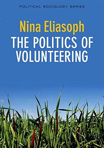 political science pdf ebook