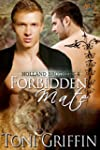 Forbidden Mate (Holland Brothers Book...
