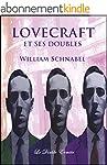 Lovecraft et ses doubles