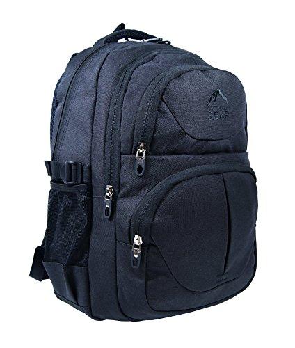 macbook-pro-air-116-12-13-133-15-154-396-cm-sac-a-dos-pour-ordinateur-portable-sac-a-dos-impermeable