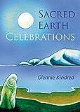 Sacred Earth Celebrations