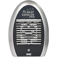 Starlyf® Fast Cooler Pro - Mobile Klimaanlage Luftkühler mit Wasserkühlung - Original aus TV-Werbung