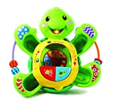 Vtech Rock and Pop Turtle