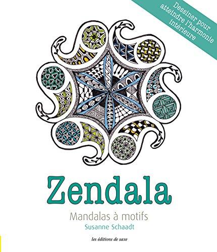 "<a href=""/node/22462"">Zendala</a>"