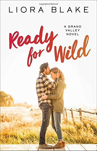 Ready for Wild (Grand Valley)