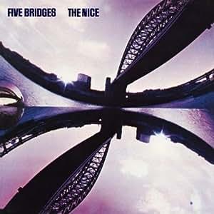 Five Bridges Suite (Remastered)