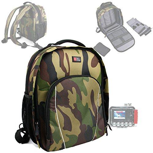 sac-a-dos-de-transport-duragadget-camouflage-compartiments-ajustables-pour-camescope-camera-embarque