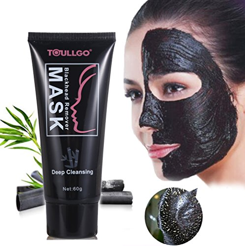 black-head-maske-mitesser-gesichtsmaske-gesichtsmasken-schwarz-black-mask-blackhead-remover-mask-bla
