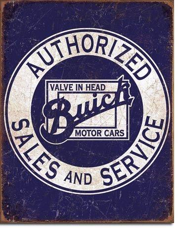 buick-valve-in-head-plaque-metal-plat-nouveau-31x40cm-vs1929