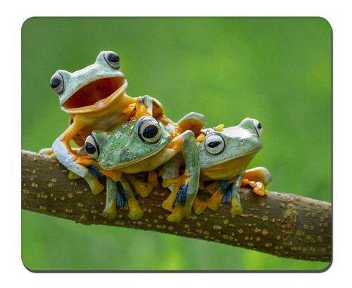 happy-tree-frog-alfombrilla-de-raton-raton-para-videojuegos-102-x-82-cm-por-fisnow
