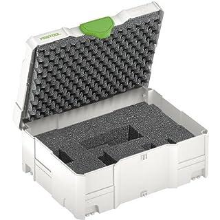 Festool Systainer SYS VARI 1 T-Loc 497693