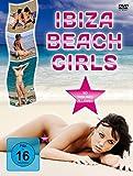 Ibiza Beach Girls Tanlines kostenlos online stream