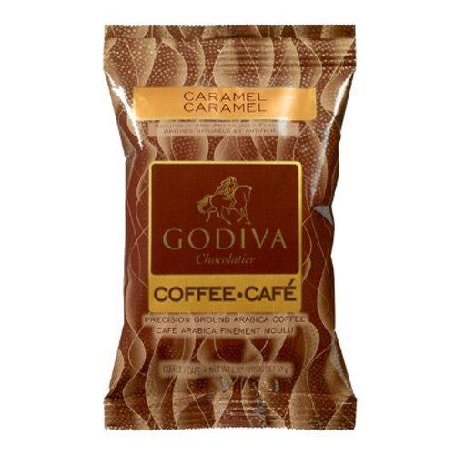 godiva-godiva-caramello-caff-28940-0-0