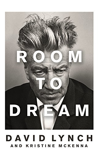 room-to-dream-a-life-in-art