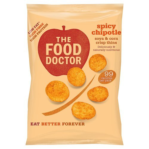 the-food-doctor-spicy-chipotle-corn-and-soya-crisp-thins-23g