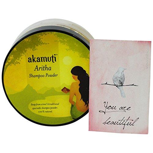 akamuti-polvere-di-aritha-reetha-detergente-delicato-per-viso-corpo-shampoo-per-capelli-delicati-e-s