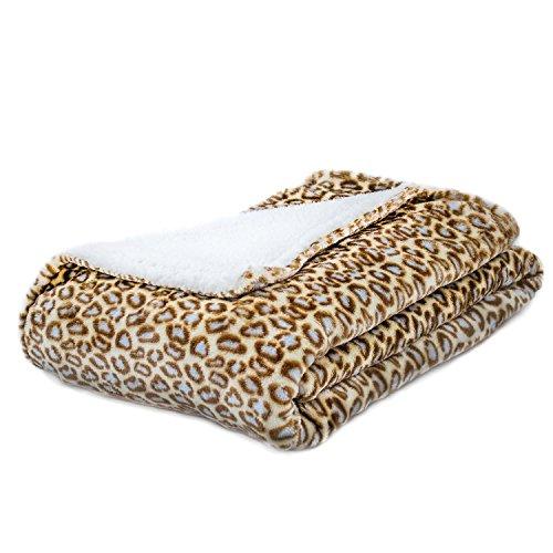 super-soft-baby-blankets-leopardo