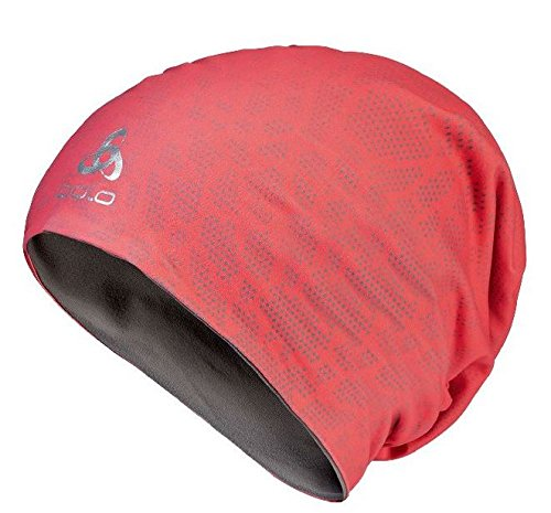 Odlo Hat Reversible Mütze Dubarry - AOP SS18