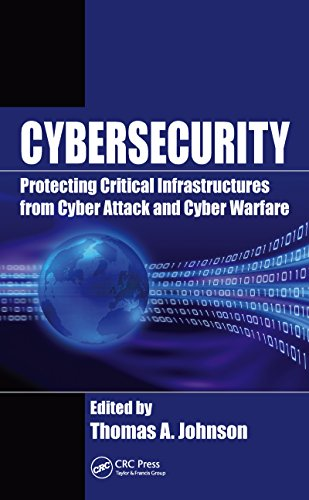Cybersecurity: Protecting Embryonic Infrastructures from Cyber Go and Cyber Warfare (Zones of Consecration)