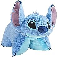 Pillow Pets Stitch Plush Toy - Disney Lilo and Stitch Stuffed Animal