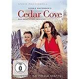 Cedar Cove- Das Gesetz des Herzens