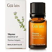 Thymian (Frankreich) - 100% Pure, unverdünnt, Bio, Natur & Therapeutische Grade ätherisches Öl für Aromatherapie... preisvergleich bei billige-tabletten.eu