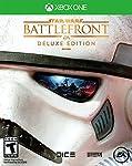 Electronic Arts Star Wars Batt...