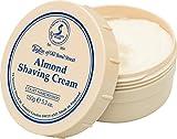 Taylor of Old Bond Street: Almond Shaving Cream - Rasiercreme Mandel