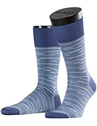 FALKE Herren Socken Diversified