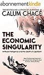 The Economic Singularity: Artificial...